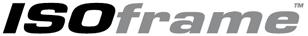 IsoFrame-Logo