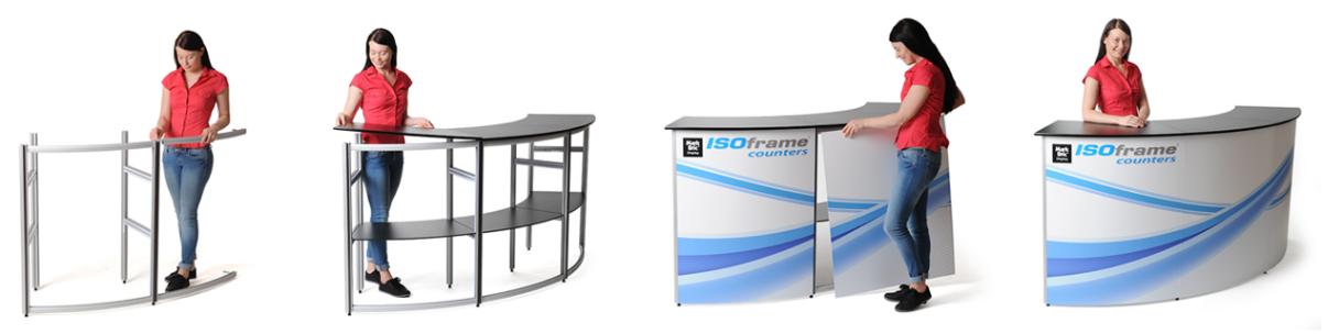 isoframe-counter-installatie