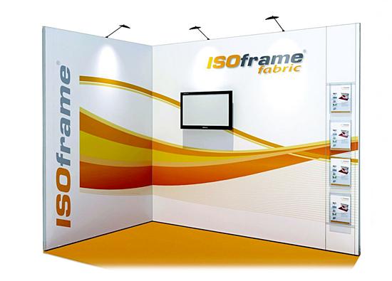 Isoframe-Fabric-1
